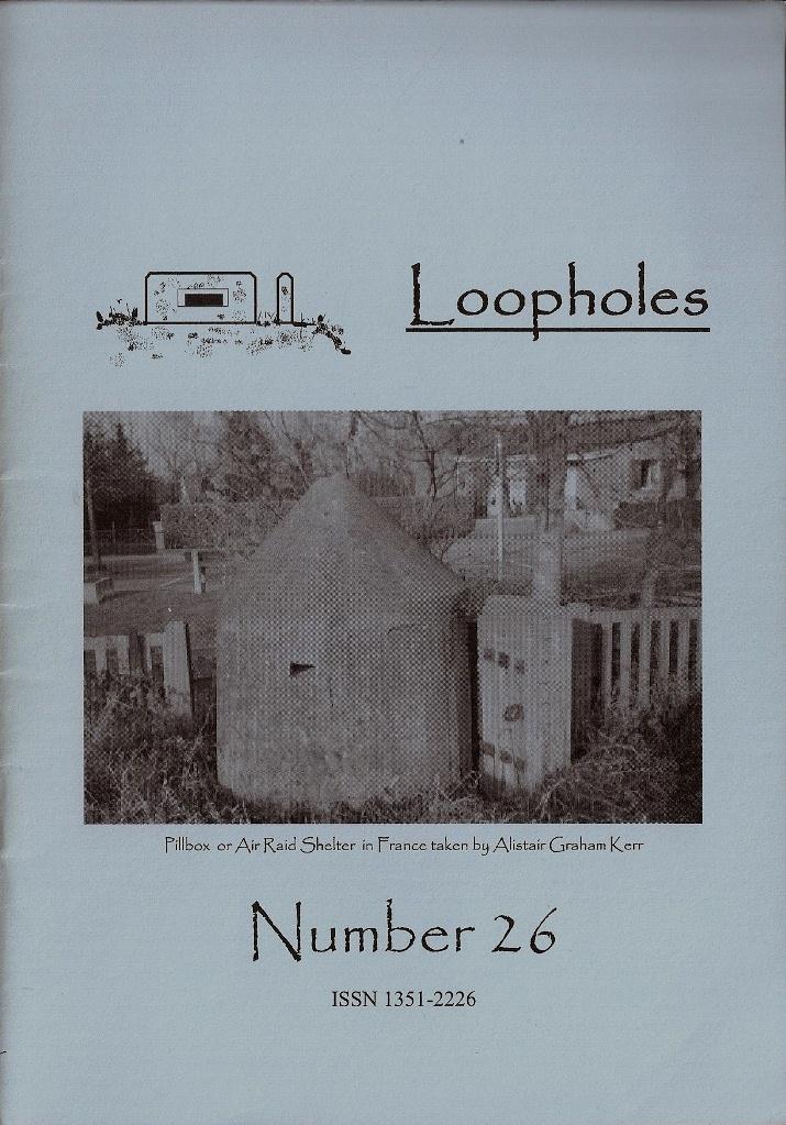 Loopholes-26