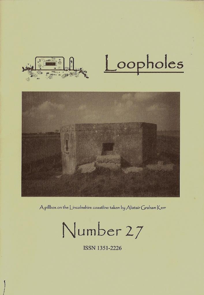 Loopholes-27