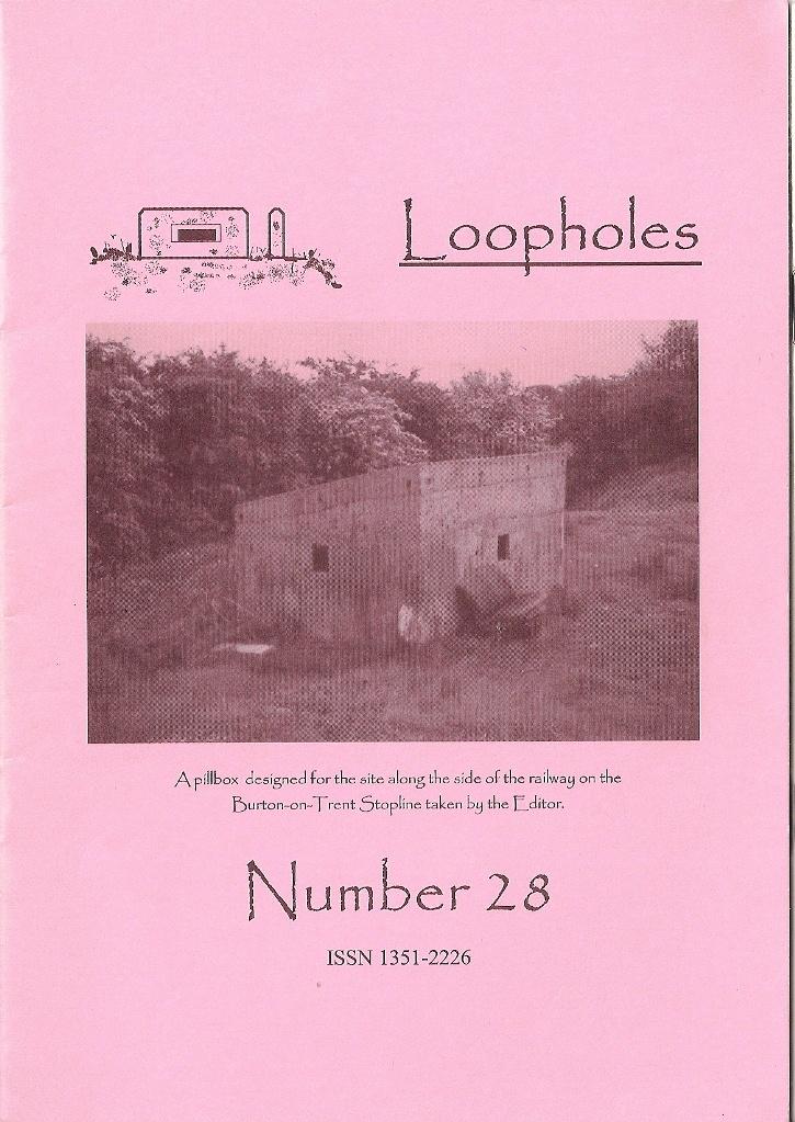Loopholes-28