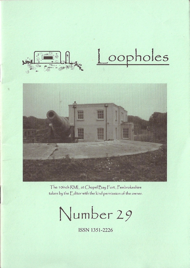 Loopholes-29
