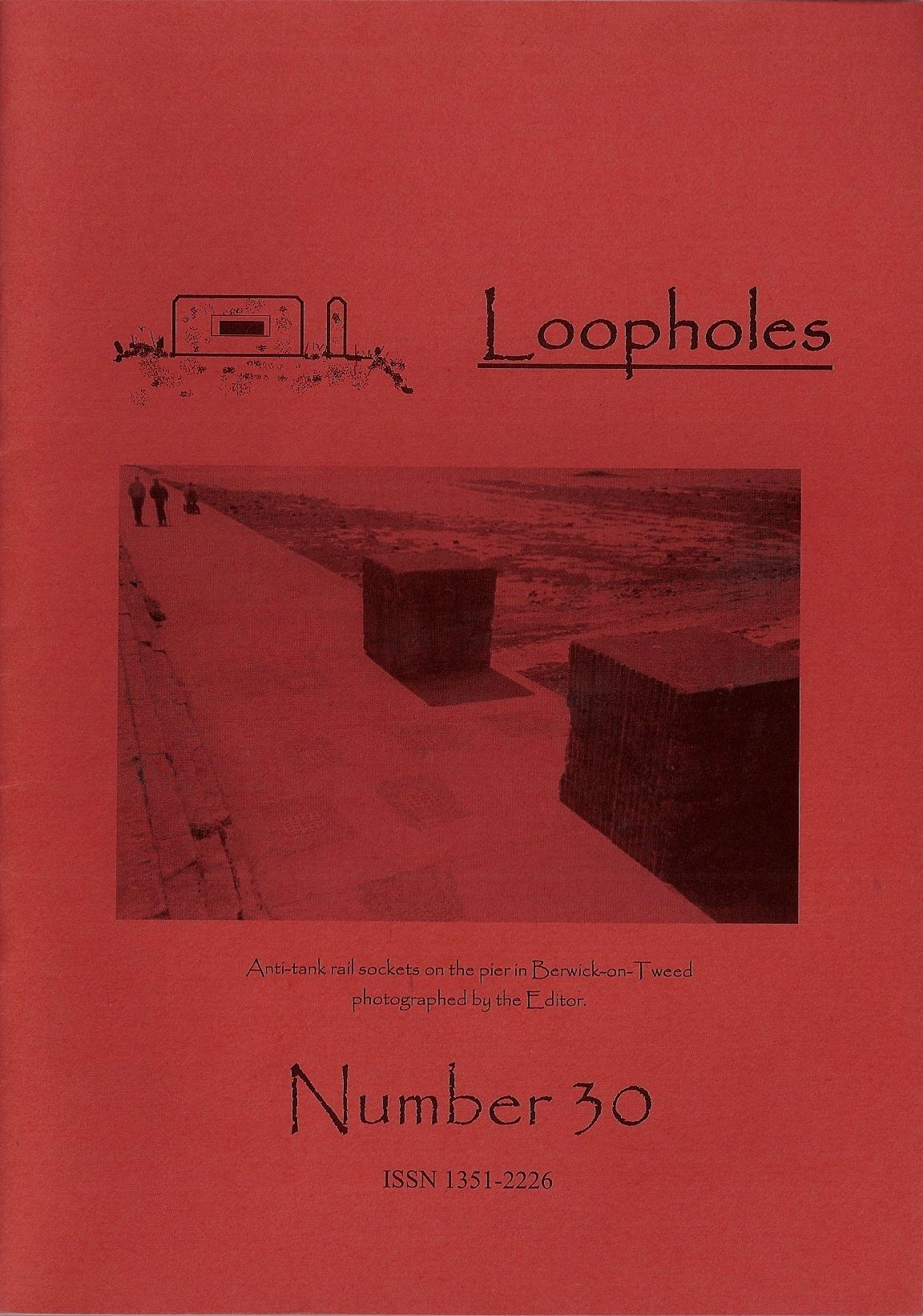Loopholes-30