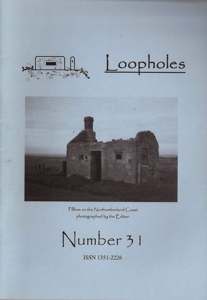 Loopholes-31