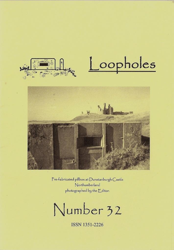 Loopholes-32