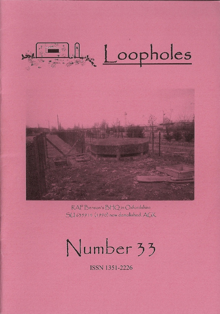 Loopholes-33