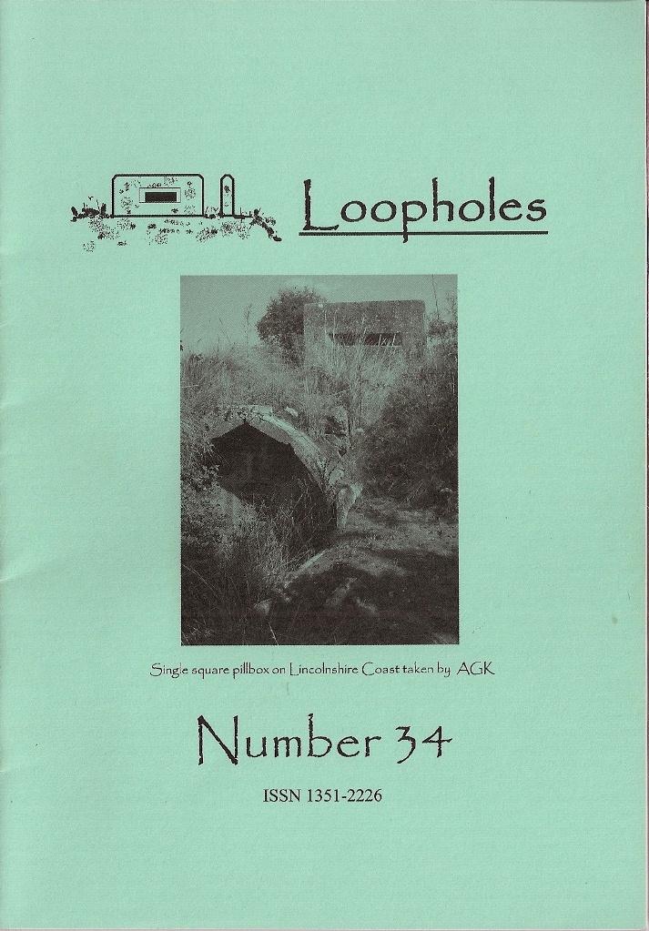 Loopholes-34