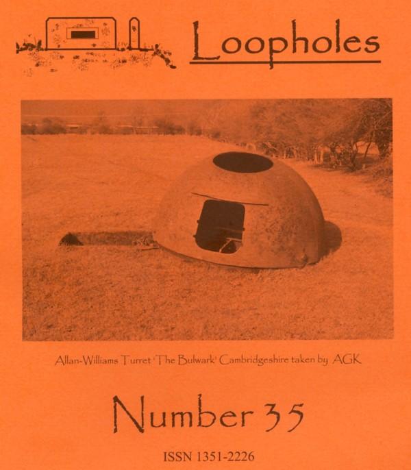 Loopholes-35