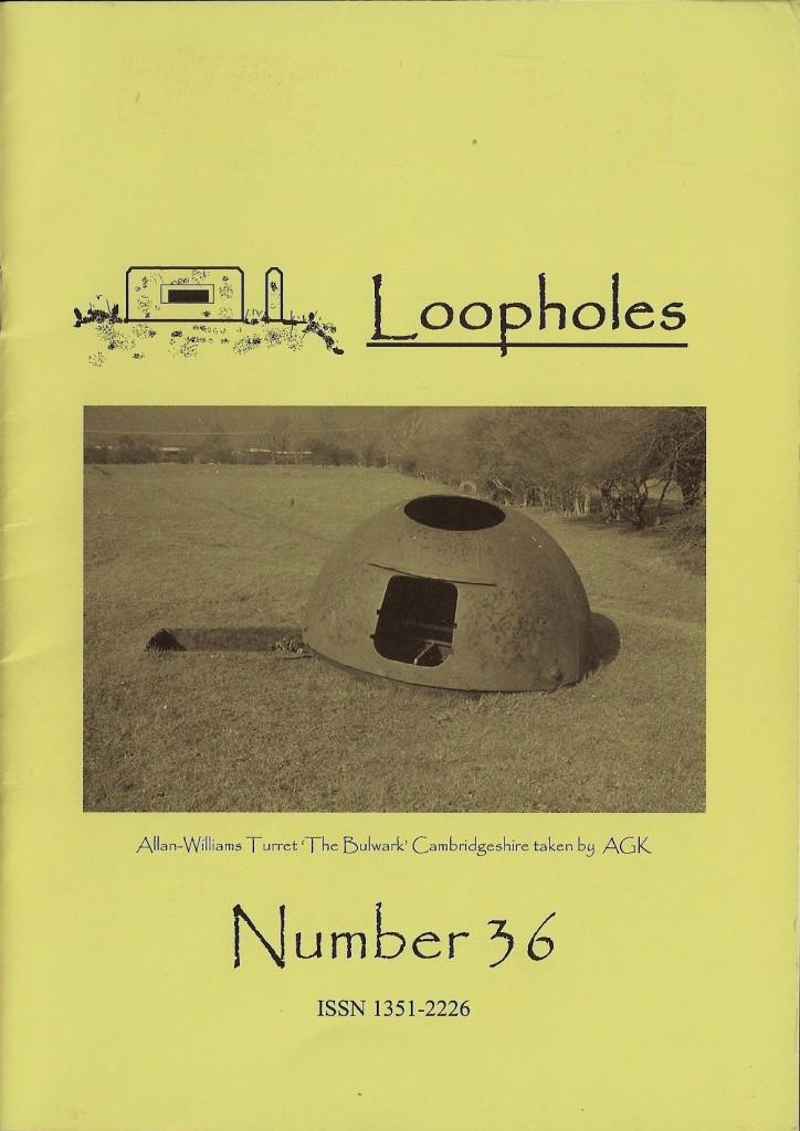 Loopholes-36