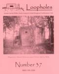 Loopholes-37