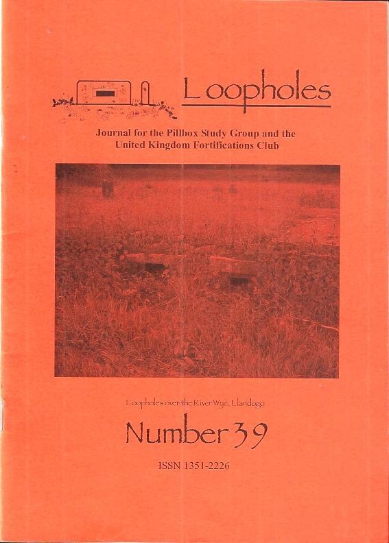 Loopholes-39