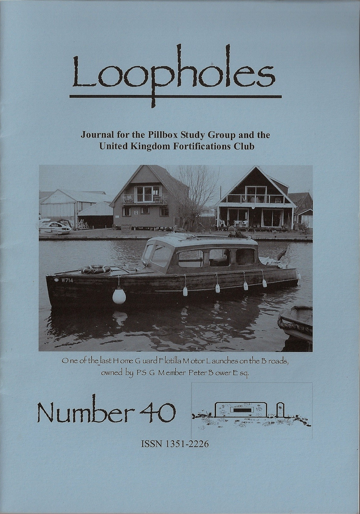 Loopholes-40