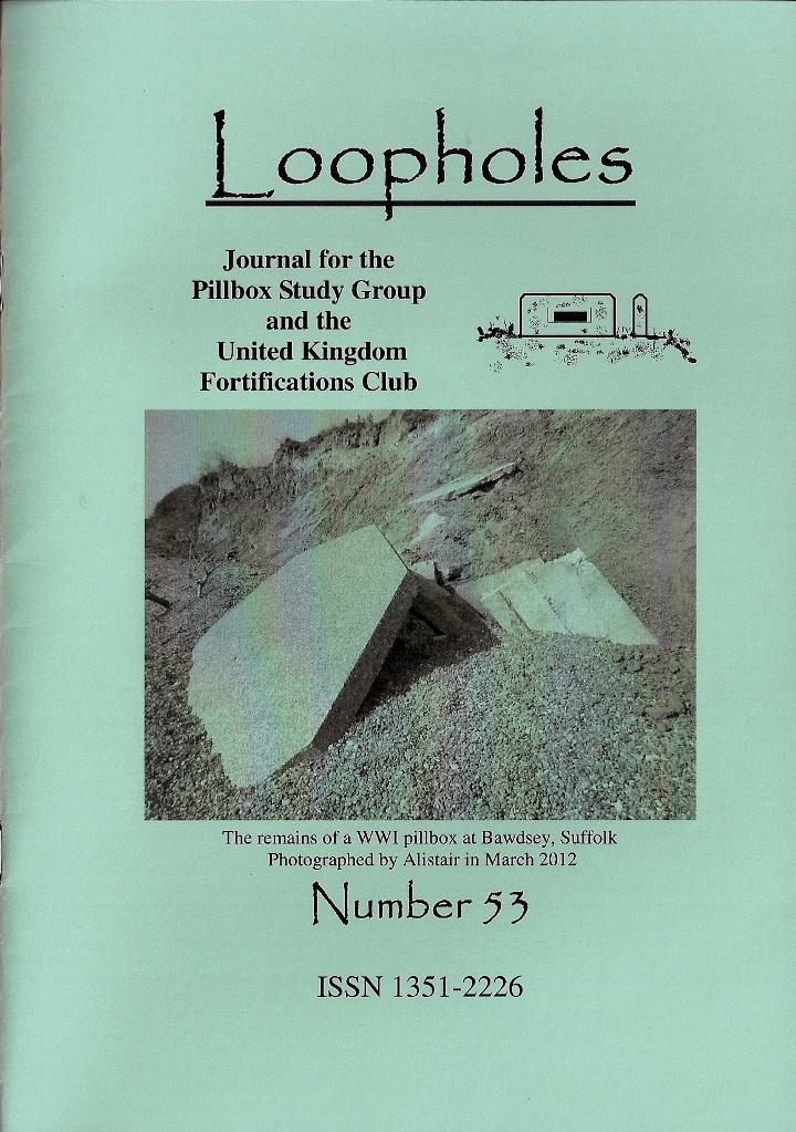 Loopholes-53