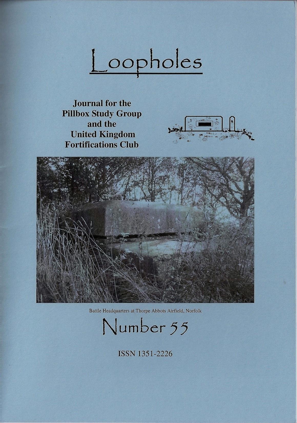 Loopholes-55