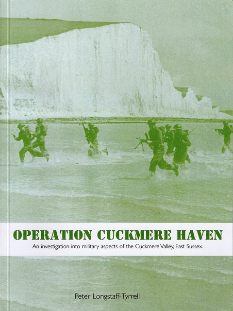 Operation Cuckmere Haven