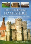 Defending Hampshire Cover