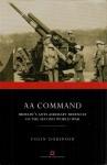 AA Command