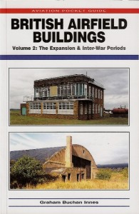 British Airfield Buildings 2