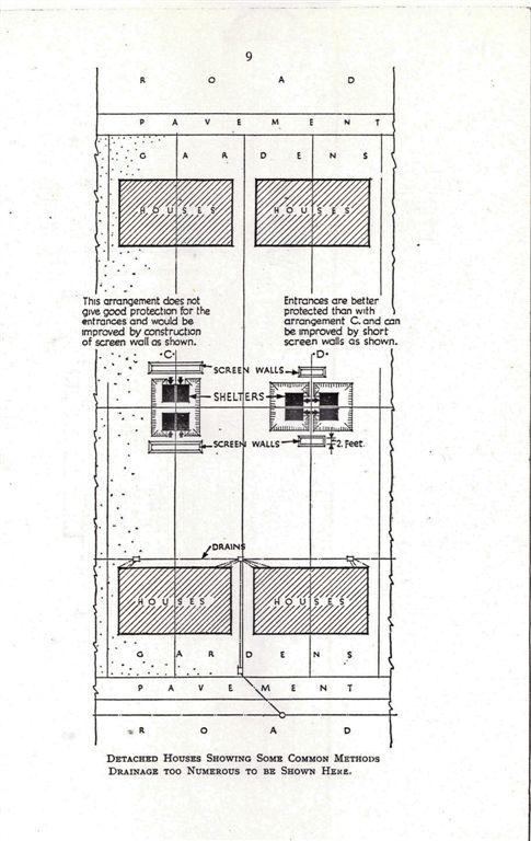 ARP-09