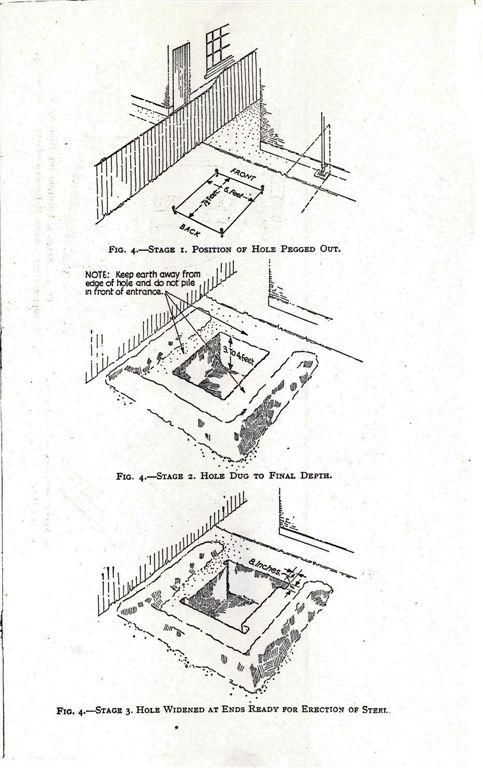 ARP-11