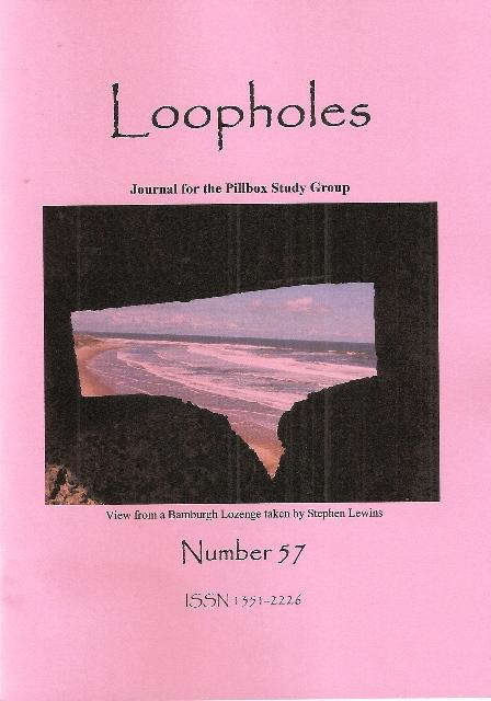 Loopholes-57