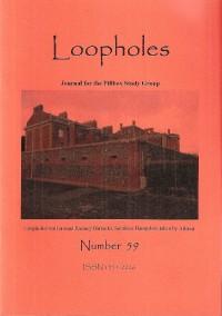 Loopholes 59