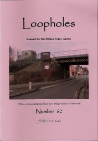 Loopholes-62